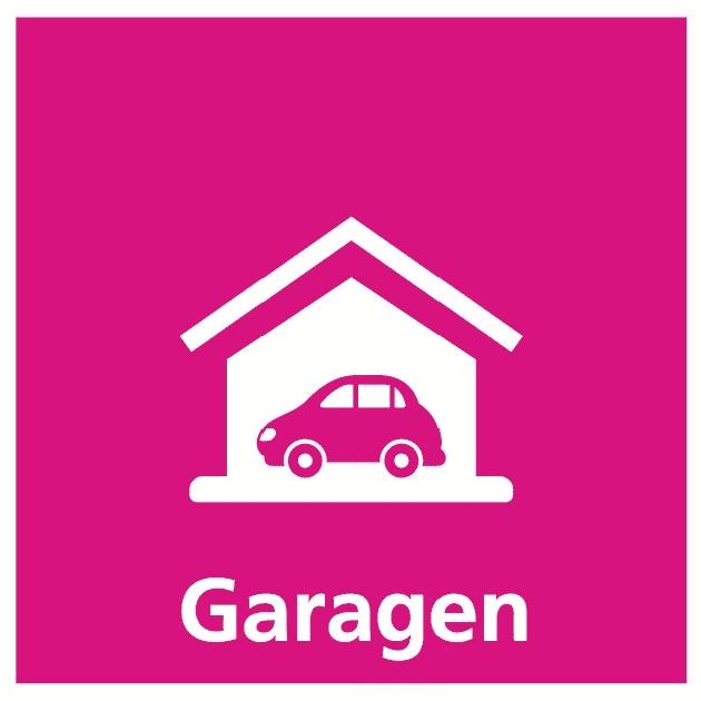 Garagentoröffnung Althütte